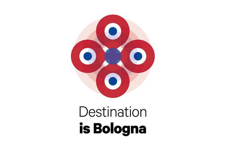 Bologna Welcome Lionspeech