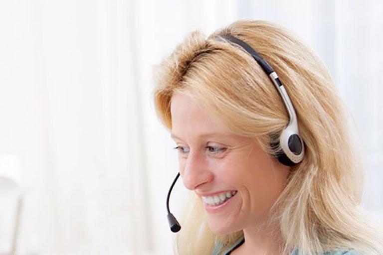 Interpretariato online e telefonico Lionspeech