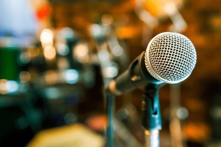 Interprete, i 5 strumenti necessari per dare il massimo Lionspeech