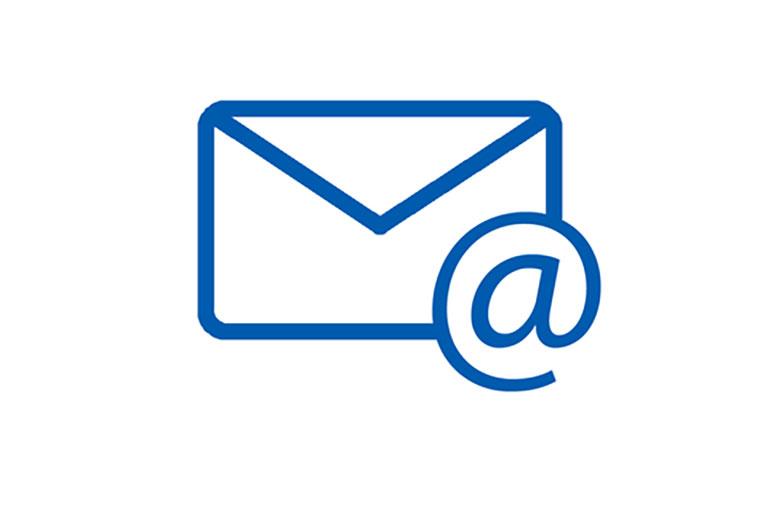 Traduzione rapida di e-mail Lionspeech