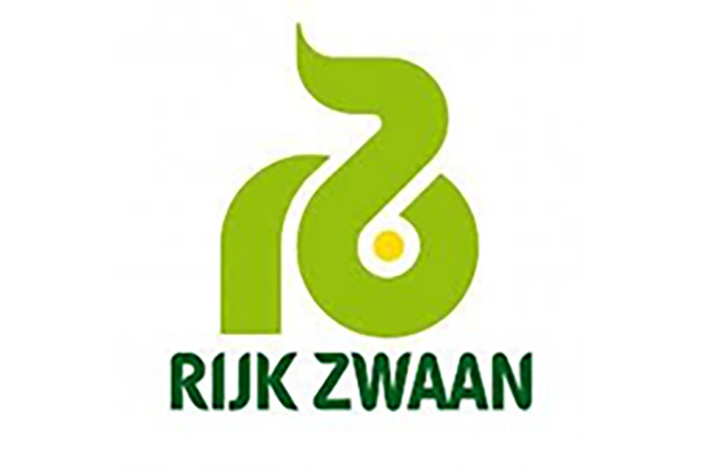 Traduzioni agricole Rijk Zwaan