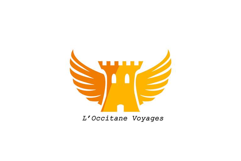 Occitane Voyages