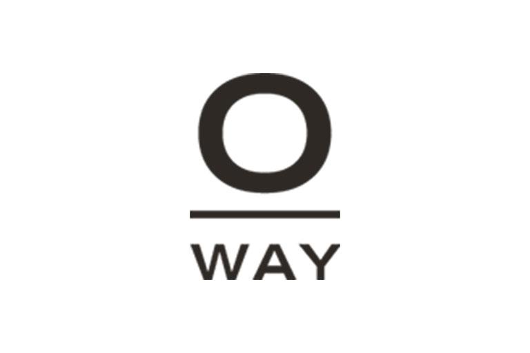 Dolmetschen und Übersetzungen für OWAY