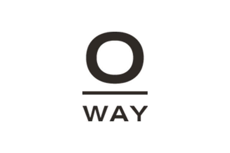 Interpreting and translation for OWAY, the example of one of our clients