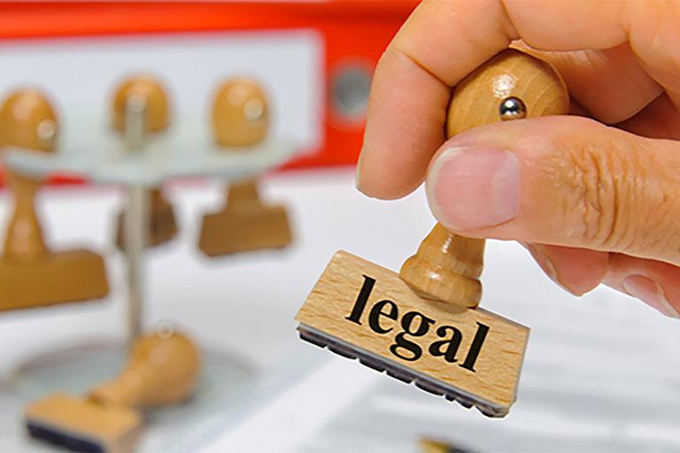 Juristische und beglaubigte Übersetzungen in Italien Lionspeech