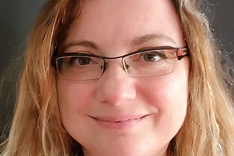 Lionspeech Übersetzungen Lyon und Frankreich Silvana Fioresi
