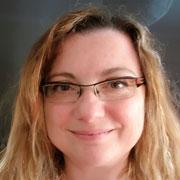 Silvana Fioresi – responsabile Lionspeech per Lione Francia