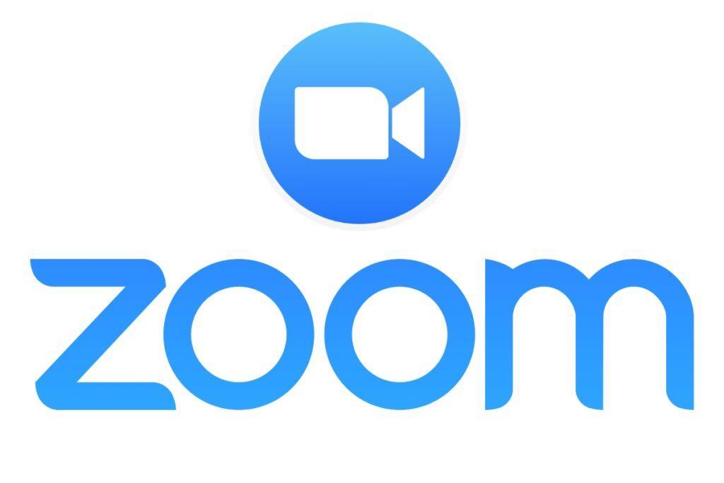 Come funziona Zoom